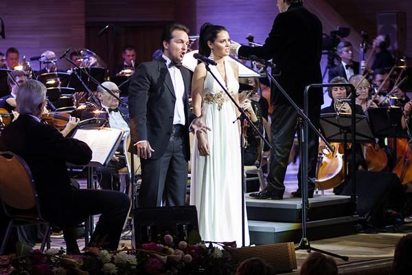 Дамир и татьяна Закировы