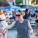 JAM Session: Swing Dance - Pomona community - August 13, 2016