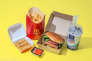 2000calorias-McDonalds | by Imágenes de Rafael Barzanallana