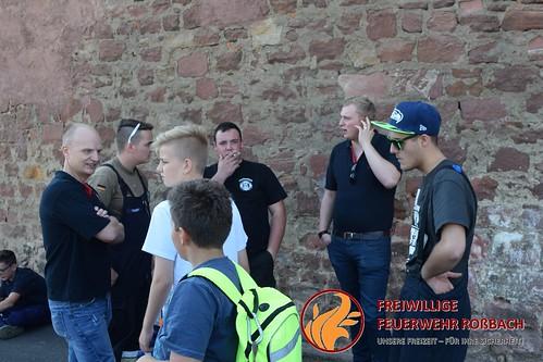 2016-09-25-dreilaendertreffenundkreisfeuerwehrtag005