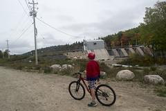 Saint Margaret's Bay Trail