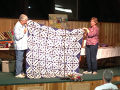 Quilt Retreat Spring 2013-55