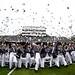 USMA Graduation 2013 1105 by danny wild