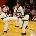 Sat, 04/13/2013 - 12:43 - Photos from the 2013 Region 22 Championship, held in Beaver Falls, PA.  Photos courtesy of Mr. Tom Marker, Ms. Kelly Burke and Mrs. Leslie Niedzielski, Columbus Tang Soo Do Academy.