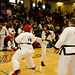 Sat, 04/13/2013 - 14:24 - Photos from the 2013 Region 22 Championship, held in Beaver Falls, PA.  Photos courtesy of Mr. Tom Marker, Ms. Kelly Burke and Mrs. Leslie Niedzielski, Columbus Tang Soo Do Academy.