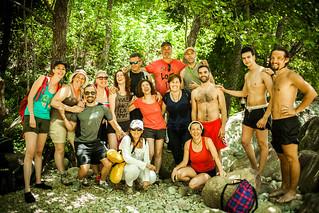 20 al 26 junio 2016 | by vacaciones_engredos