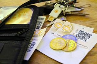 Modern cash 1