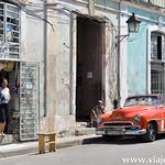 01 Habana Vieja by viajefilos 122
