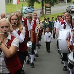 Schuetzenfest2016_248
