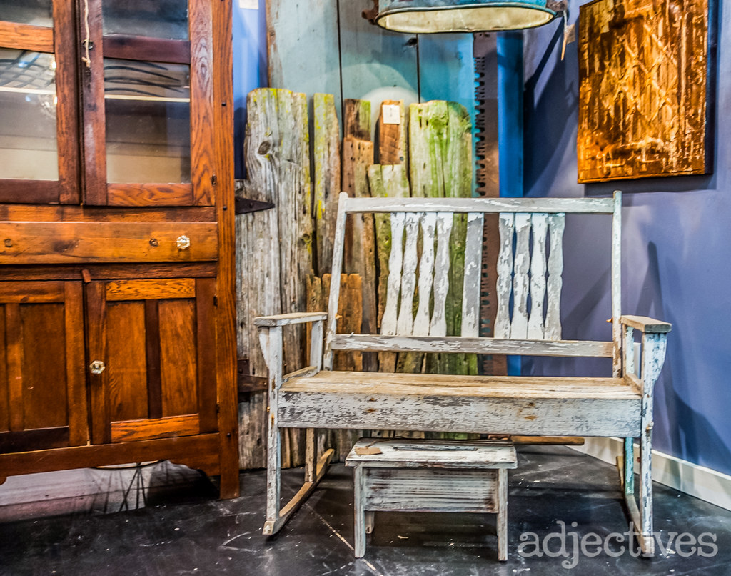 Adjectives-Winter-Garden-New-Arrivals-from-Rustic-Punk