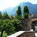 Trento – hrad Buonconsiglio, foto: Petr Nejedlý