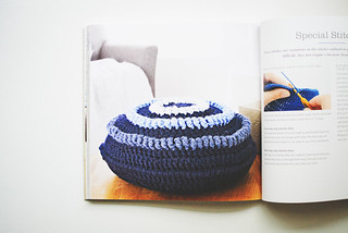 Crochet Therapy: pillow3 | by Lisa | goodknits