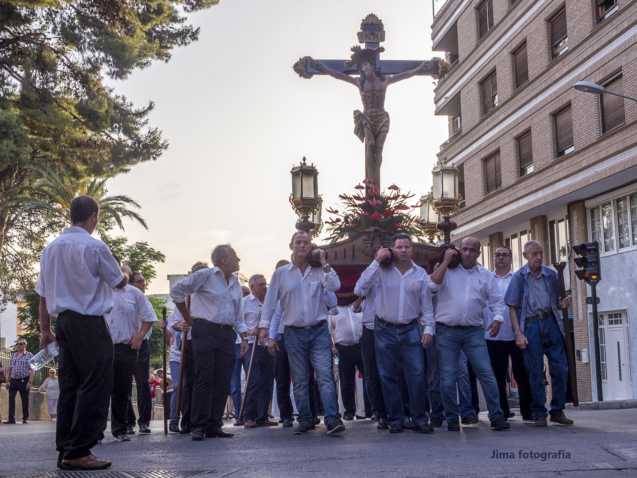 (2015-07-05) - Procesión subida - José Ignacio Máñez Azorín (09)