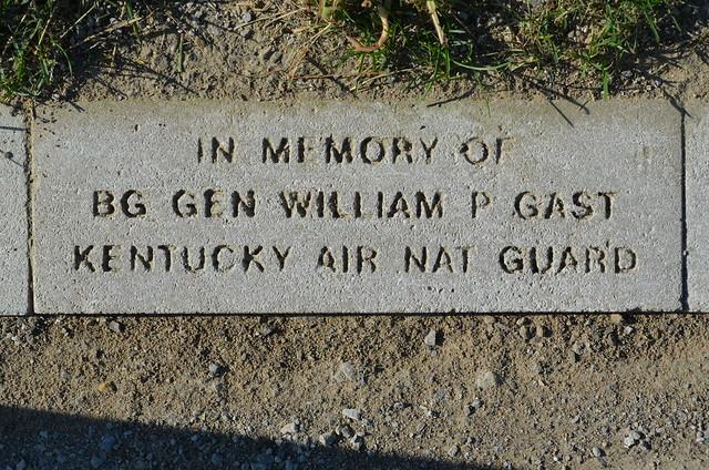 Remembrance Stones: G