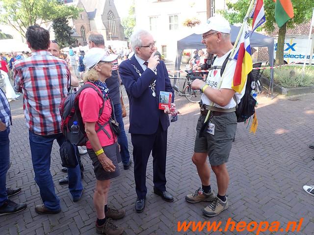 2016-07-21   3e  dag Nijmegen   40 Km  (43)