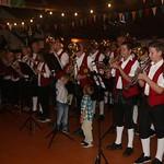 Schuetzenfest2016_076