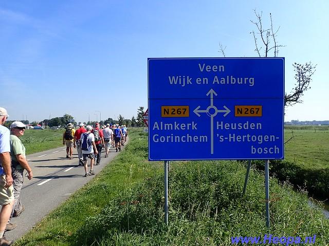2016-08-31       Giessen 26 km (75)