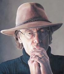 allan gordon bell, composer-considering-canada: laara cassells