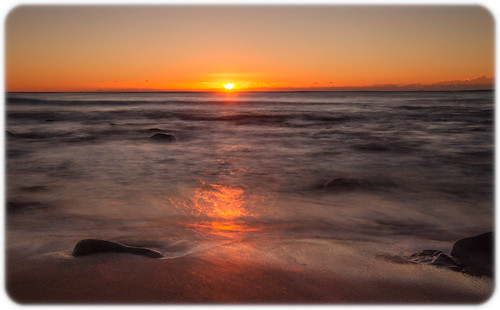 beach iso200 weekend australia f90 newsouthwales 32 25sec 2013 boomerangbeach ef1635mmf28liiusm ‒2ev canoneos1dmarkiv 32°2023s152°3232e filename20130518073646x0k0196cr2