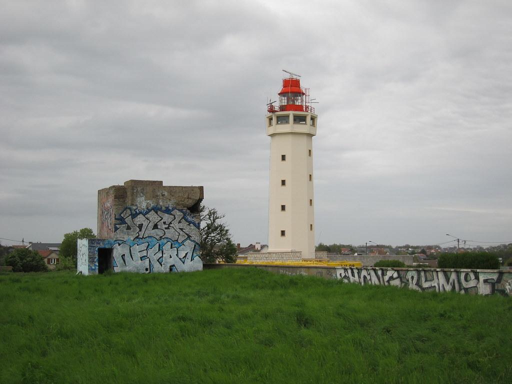 Plan Cul Meurthe Et Moselle Minet Gay 18. Posts Navigation