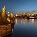 Image: Praha Twilight