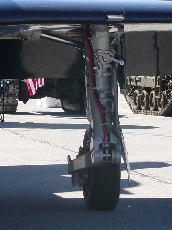 BAE CT-155 Hawk 56