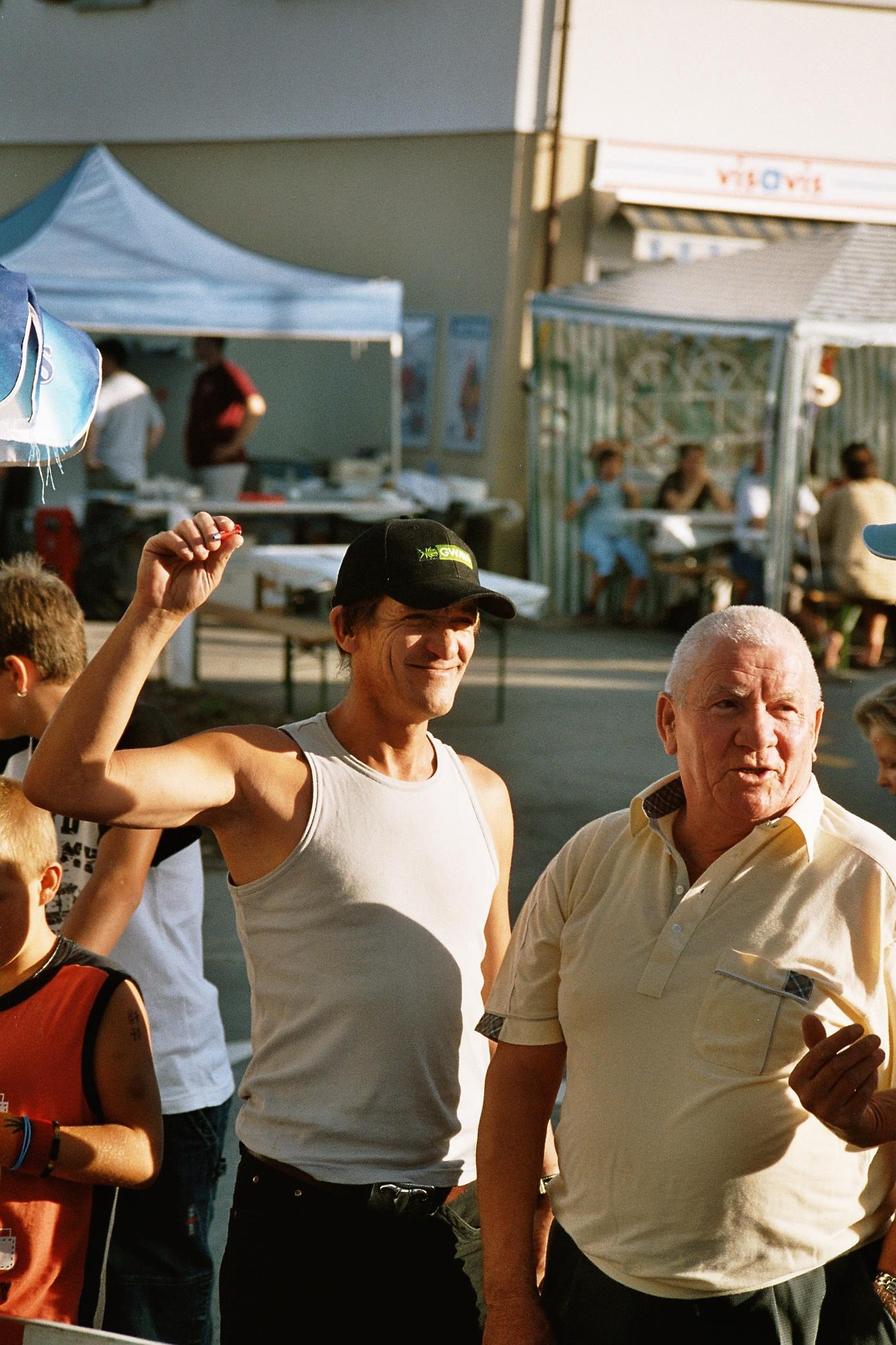 Chilbi 2004
