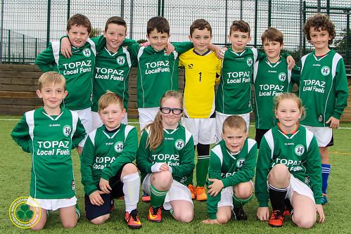 Bohermeen Celtic FC