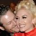 Gwen Stefani y Blake Shelton celebrarán por partida doble en diciembre https://t.co/d7uEnvQM1q #acn October 13, 2016 at 01:36PM