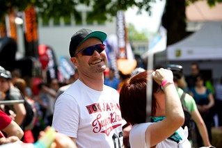 Messe Bike Days 2013 | by Bike Days Schweiz