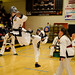 Sat, 04/13/2013 - 11:20 - Photos from the 2013 Region 22 Championship, held in Beaver Falls, PA.  Photos courtesy of Mr. Tom Marker, Ms. Kelly Burke and Mrs. Leslie Niedzielski, Columbus Tang Soo Do Academy.