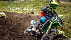 Wallpaper HD Pilu Roncallo #14 - Wallpaper HD . Ariel Pasini Photo