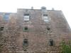 Rosslyn Castle by Boffin PC