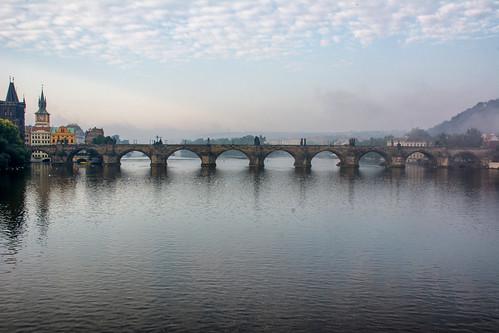 bridge stonebridge charlesbridge czechrepublic europe river nikon d7100 vlatava karlůvmost