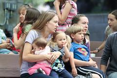 Homeschool Family Camp Spring 2013-59