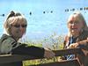 Julie & Karen
