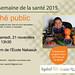 Public market November 21 poster - final