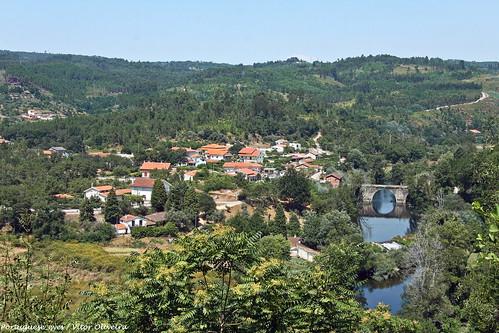 portugal vilacovadealva