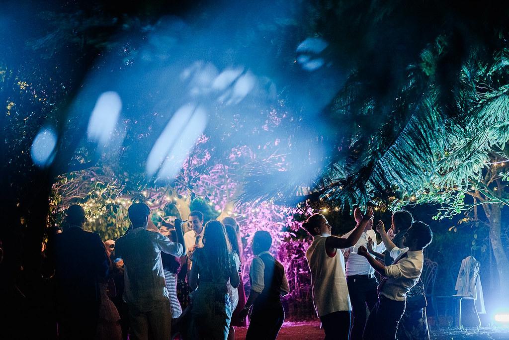 portugal-wedding-photographer_CJ_12