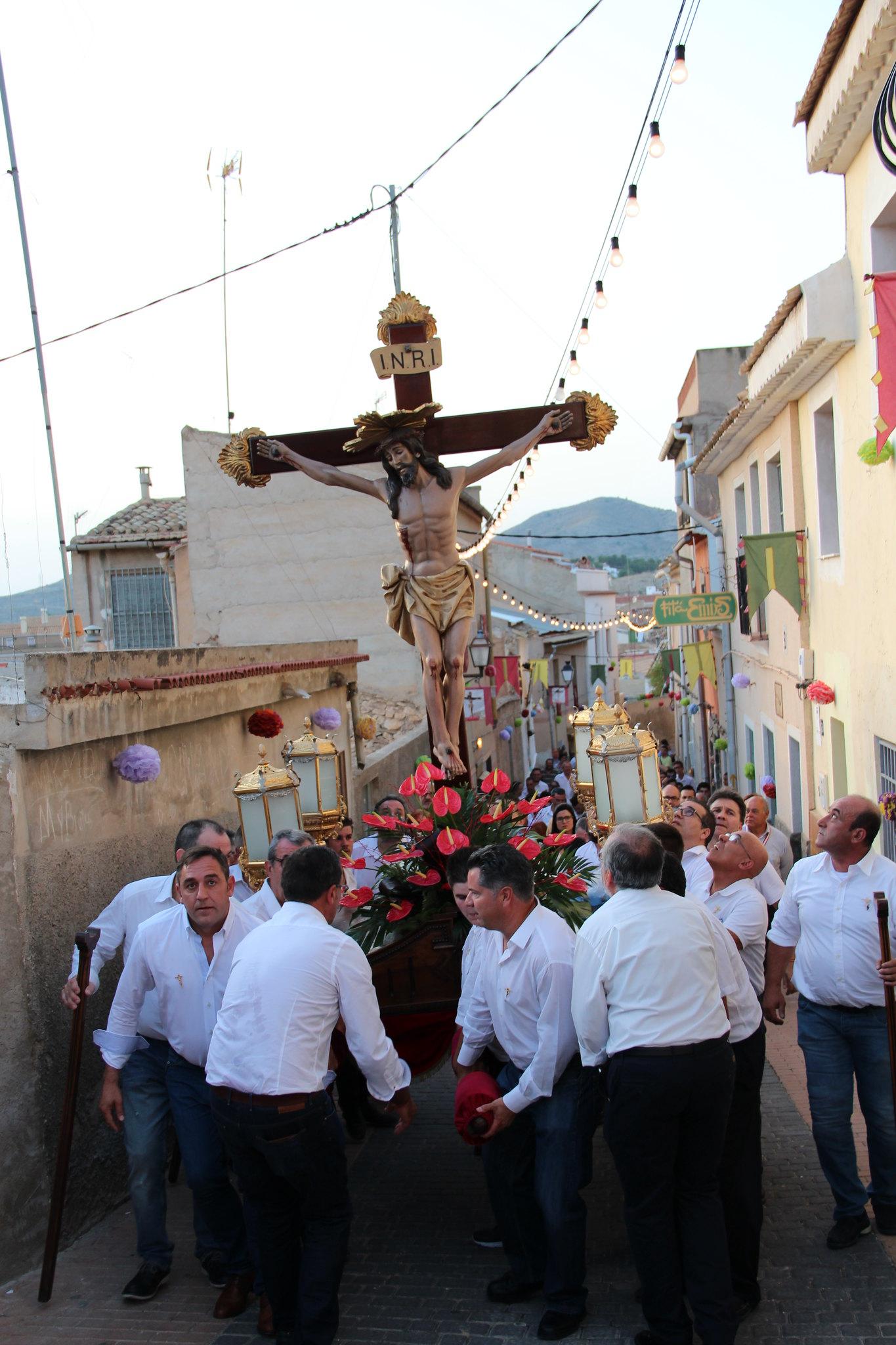 (2015-07-05) - Procesión subida - Paloma Romero Torralba (134)