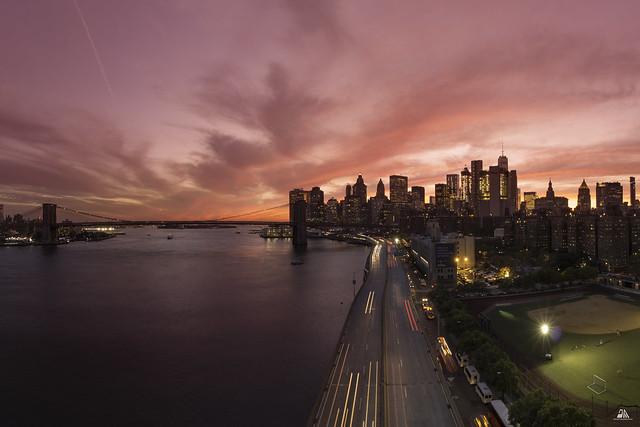 Manhattan,New York, USA