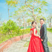 Wedding Record|龍翔 ♥ 雅雯-單儀式