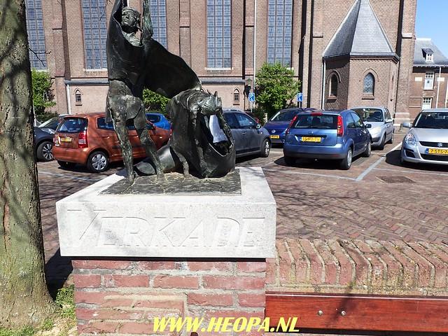 2018-04-25 Noordwijk 25 Km  (202)