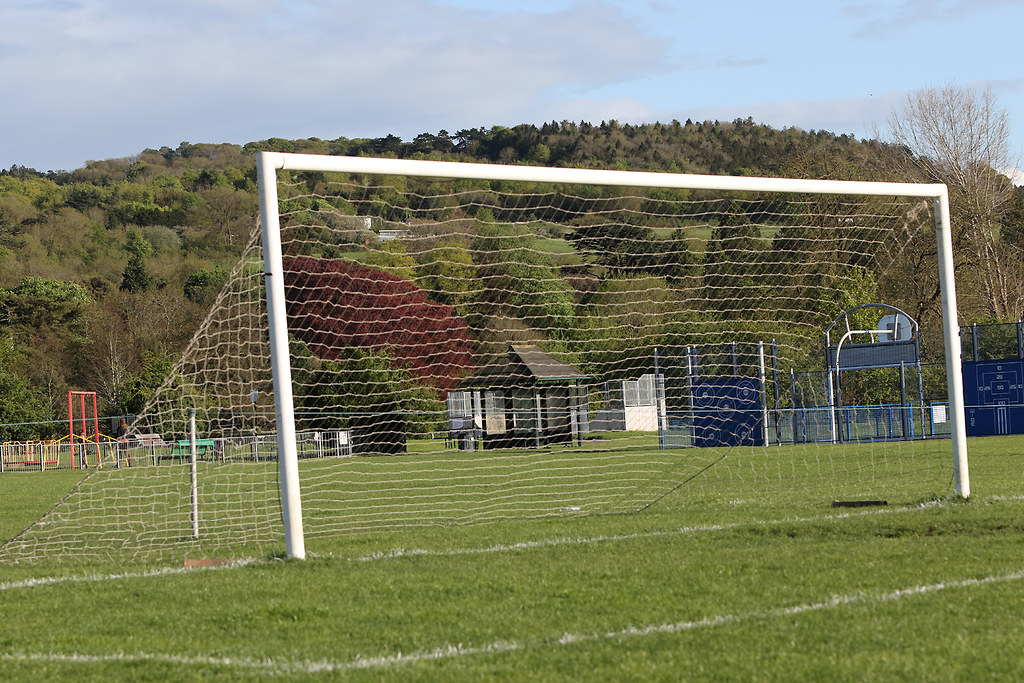 Aston Clinton v Mursley United SSMFLD2