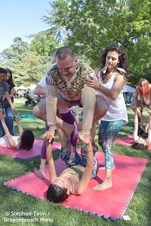 DSC_2791_Acro Yoga Playground