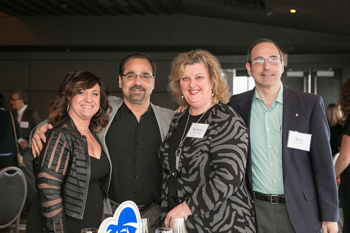 2018 College of Communication and the Arts Annual Reflections and Celebration Reception | by Seton Hall University