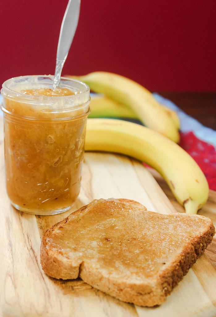 Banana Jam LR 3