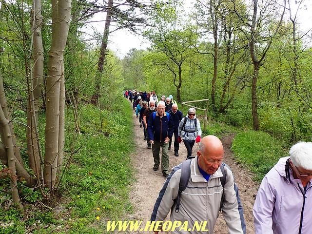 2018-04-25 Noordwijk 25 Km  (103)