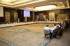 اجتماع الهيئة العامة - الدورة ٣٩