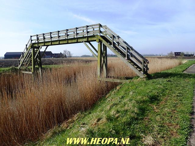 2018-04-16    Pieterburen   Groningen 34 km  (16)
